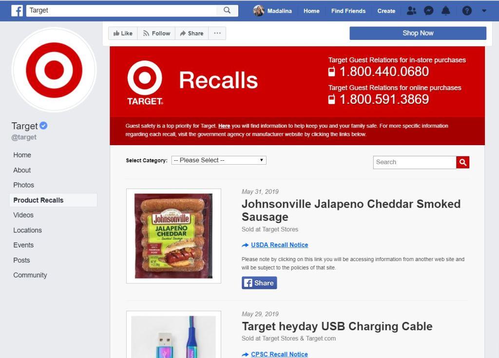 facebook-tabs-target