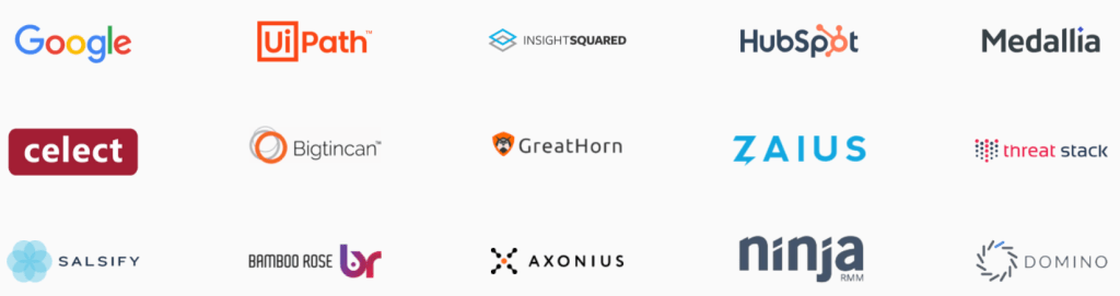 testimonial-hero-customer-icon-logo