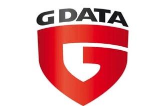 Gdata-antivirus-android-telecharger