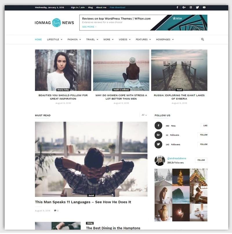 ionmag-theme-gratuit-WordPress-responsive