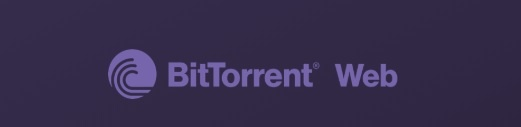 Bittorent Web