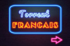 torrent-francais-meilleurs-sites