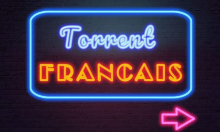 torrent-français