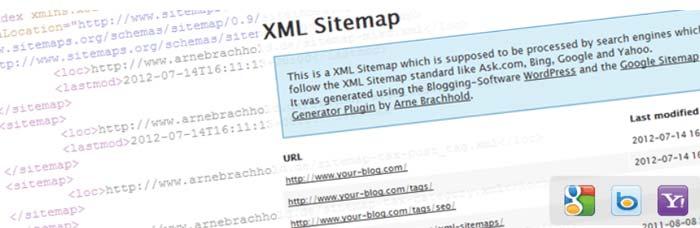 wordpress-plugins-google-sitemap-generator