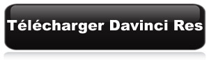 davinci-resolve-editeur-video-gratuit-telecharger