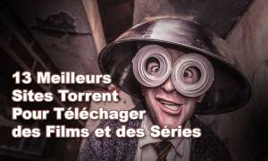 meilleurs-sites-torrent-telecharger-films-series