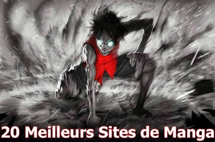 animes manga vostfr vf streaming