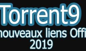 torrent6 lien 2019
