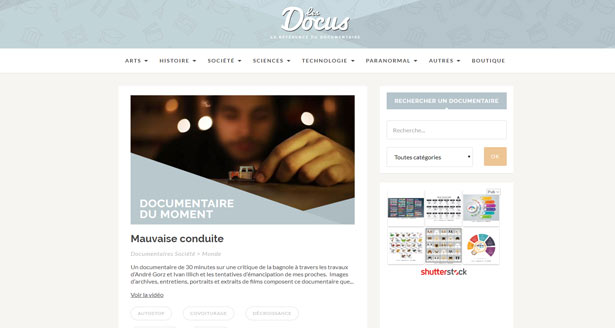 docus-meilleurs-sites-streaming-film-series-gratuit-vf-vostfr