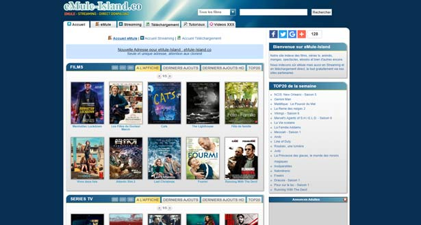 emule-island-meilleurs-sites-streaming-film-series-gratuit-vf-vostfr