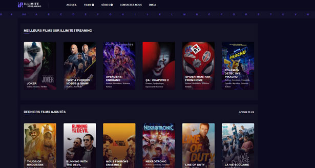 illimite-meilleurs-sites-streaming-film-series-gratuit-vf-vostfr