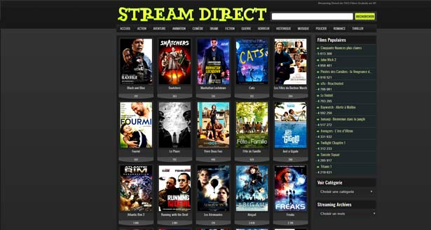 streamdirect-meilleurs-sites-streaming-film-series-gratuit-vf-vostfr