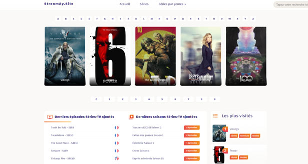 streamwa2y-meilleurs-sites-streaming-film-series-gratuit-vf-vostfr