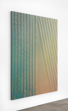 0279_a-corrugation-iv-l-side-tauba-auerbach-large