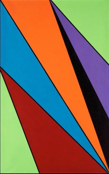 olle-baertling-iras-1959