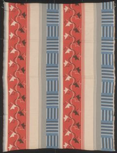 edinburgh-weavers-marion-dorn-1930s