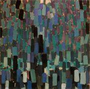 nocturne-1910