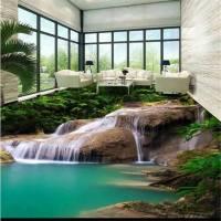 Digital 3D Floor Designs services in Pakistan for your ...