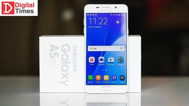 AndroidPIT-Samsung-Galaxy-A5-2016-3-w782