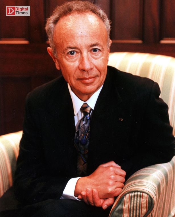 intel ceo andy grove3