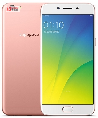 oppo-r9s-plus-images-specs-review-1