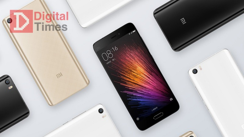 https://i0.wp.com/digitaltimes.com.mm/wp-content/uploads/2017/04/Xiaomi-Mi-5.jpg?fit=800%2C450&ssl=1