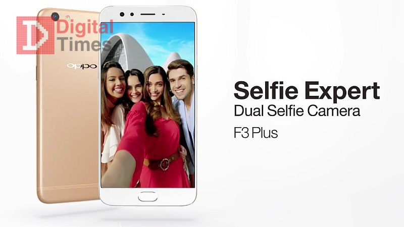 https://i0.wp.com/digitaltimes.com.mm/wp-content/uploads/2017/04/oppo_f3_plus_dual_seflie_camera_youtube_1490239485478.jpg?fit=800%2C450&ssl=1