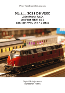 maerklin_3021_pris_digital-thumb