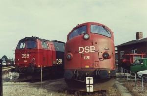 MY Ng 1994-96 002