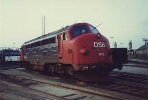 MY Ng 1994-96 003