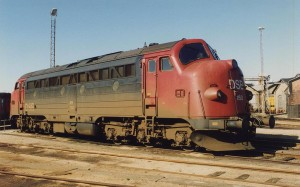 MY Ng 1994-96 004