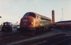 MY Ng 1994-96 005