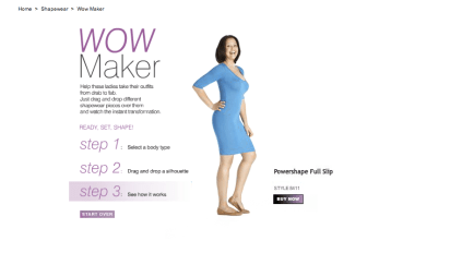 bali_kraftworks_wowmaker-v1.3
