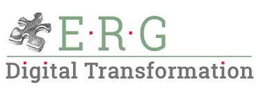 ERG Digital Transformation