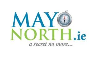 Mayo North logo