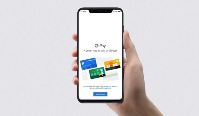 Cara Menggunakan Cadangan Galeri Otomatis di Xiaomi