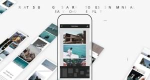 Aplikasi Unik Android dan iOS