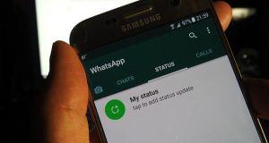 Bikin Status WhatsApp dengan Musik di Xiaomi Mudah Tanpa Aplikasi