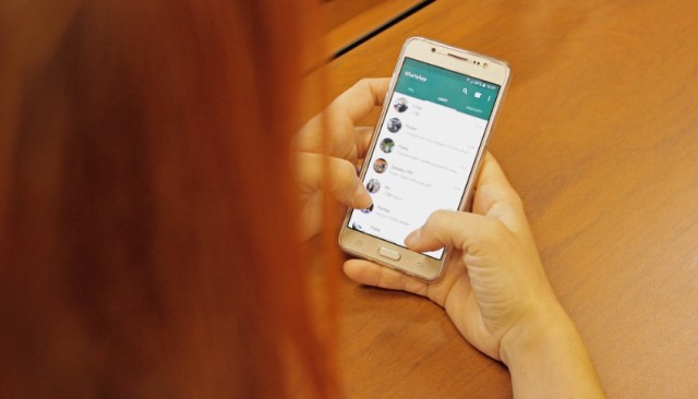 Cara Melihat Last Seen di WhatsApp yang Disembunyikan