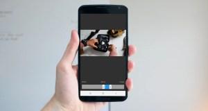 Cara Memotong Video di Android Mudah dan Cepat