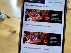 Cara Beli Paket Internet Combo Sakti Telkomsel Terbaru