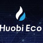 Huobi.pro(フォビ)取引所の登録方法、二段階認証設定も