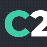 【仮想通貨】CtCがC2Cトークンに変更