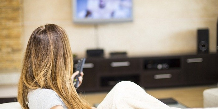 Americans Prefer Watching Videos on Their Television Sets