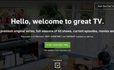 Hulu Reaches All New High With Increasing Number of Subscribers