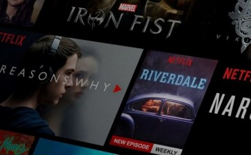 Morgan Stanley Forecasts a Hike in Netflix Subscription Prices