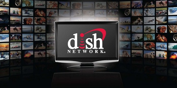 Dish Network Announces Sling TV's Stats for the First Time