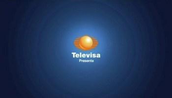 Grupo Televisa, Amazon Team Up for Televisa Alternative Originals