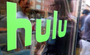 Hulu May Lose 1.7 Billion This Year, According to Analysts