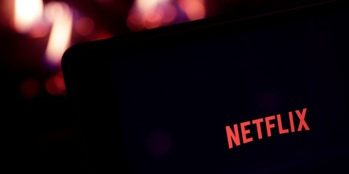 Netflix Bags Up To $300 Million Deal With Ryan Murphy